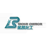 Nantong Baokai Chemical Co., LTD.