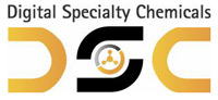 Digital Specialty Chemicals