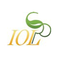 IOL Chemicals & Pharmaceuticals Ltd.