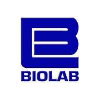 ผลการค้นหารูปภาพสำหรับ Biolab logo