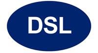 DSL Chemicals (Shanghai) Co.  Ltd.