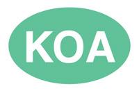 Koa Shoji Co.  Ltd.