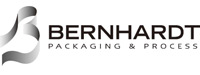 Bernhardt Packaging and Process