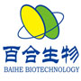 Weihai Baihe Biotechnology Co.,Ltd.