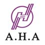 A.H.A INTERNATIONAL CO.,LTD