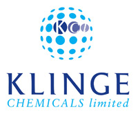 Klinge Chemicals Ltd