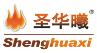 Chongqing Shenghuaxi Pharm. Co., Ltd.