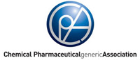 CPA (Italian Chemical Pharmaceutical Association)