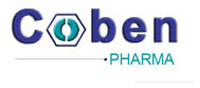 Hangzhou coben pharmaceutical co.,ltd.