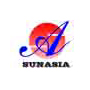 Sunasia Co. Ltd.