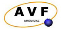 AVF Chemical Industrial Co. Ltd.