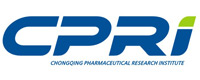 Chongqing Pharmaceutical Research Instit