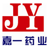 Jiayi Pharmaceutical Co Ltd