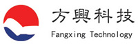 Shandong Fangxing Technology Development
