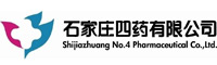 SHIJIAZHUANG NO.4 PHARMACEUTICAL CO., LT