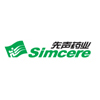 Simcere Pharmaceuticals Group