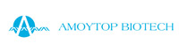 Xiamen Amoytop Biotech Co., Ltd.