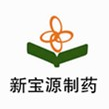 Shanxi Xinbaoyuan Pharmaceutica Co., Ltd