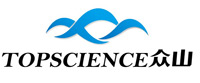 Shandong Topscience Bio-Tech Co.,Ltd.