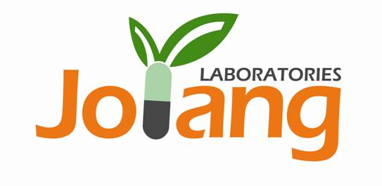Joyang Laboratories