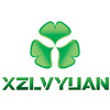 Xuzhou Lvyuan Bio-Technology Co., Ltd