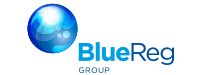BlueReg Group