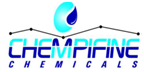 Chempifine Group Of Companies