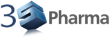 3S Pharmacological Consultation & Research