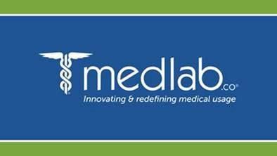 Medlab Clinical LTD