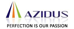 Azidus Laboratories Ltd
