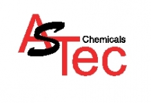 AS-Tec Chemicals Ltd