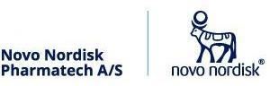 Novo Nordisk Pharmatech A/S