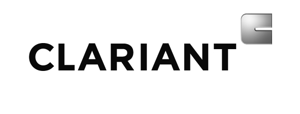 Clariant International Ltd.