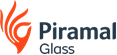 Piramal Glass Ltd.