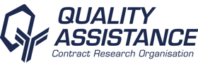 Quality Assistance S.A.