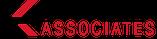 Khimsaria Associates