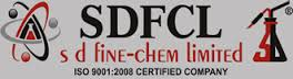 S D Fine Chem Limited