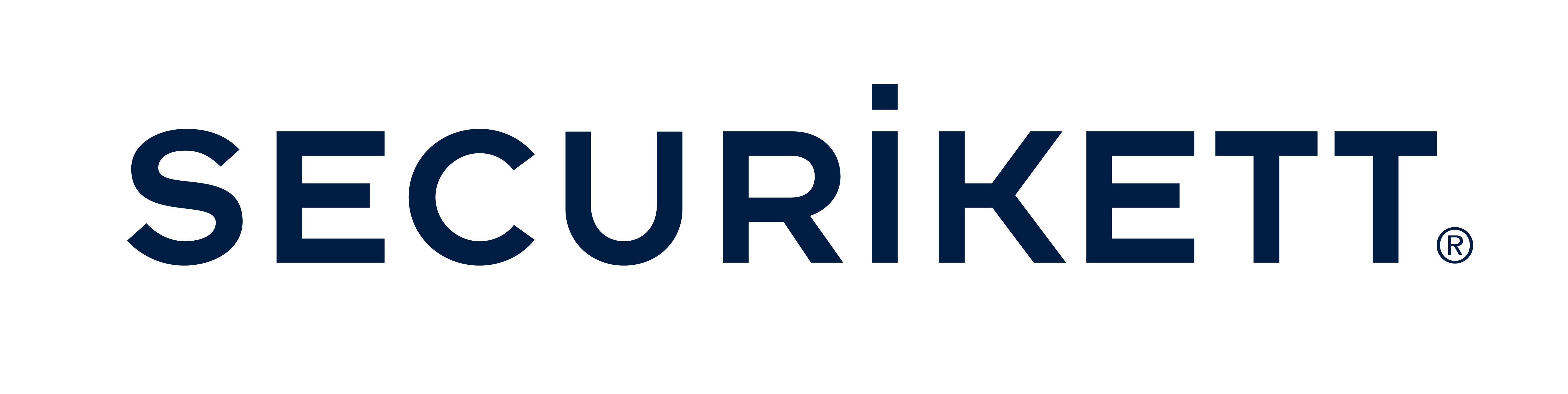 SECURIKETT Ulrich & Horn GmbH