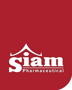 About SIAM PHARMACEUTICAL CO , LTD