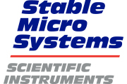 Stable Micro Systems Ltd