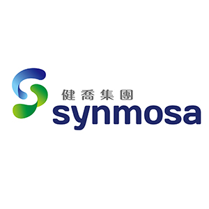 Synmosa Group