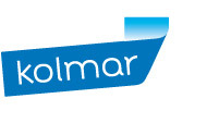 Kolmar Korea Co., Ltd.