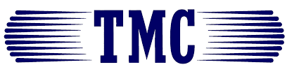 Image result for tmc industries