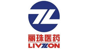 LIVZON PHARMACEUTICAL GROUP INC. API DIVISION