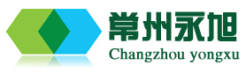 CHANGZHOU YONGXU CHEMICAL CO., LTD