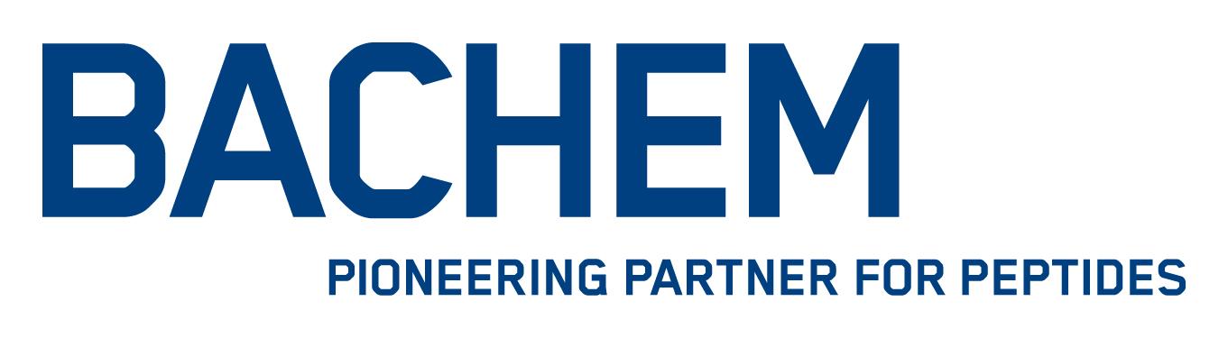CPhI & PMEC India 2018 Exhibitor List
