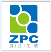 ZHEJIANG PEPTITES BIOTECH Co.,Ltd