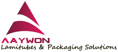 Aaywon Lamitubes And Packaging Solutions