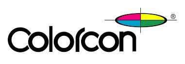 Colorcon Limited