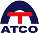 Atco Pharma for Pharmaceutical Industries